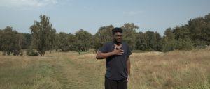 Wayne Sables Project - DAZL - Dance Film